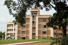 "Albertian Institute of Science and Technology (AISAT Technical Campus) - Engineering College, Kalamassery • <a style=""font-size:0.8em;"" href=""http://www.flickr.com/photos/98005749@N06/9133629298/"" target=""_blank"">View on Flickr</a>"