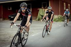 CK Valhall tuesday ride-8352 (slattner) Tags: cycling sweden stockholm västerhaninge roadracing ckvalhall valhall cycleclub valhallelit