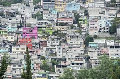 Street Scene, México D.F. [Explore] (german_long) Tags: méxico méxicodf ciudaddeméxico