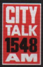 citytalk
