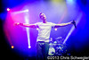 311 @ 89X Birthday Bash, DTE Energy Music Theatre, Clarkston, MI - 07-07-13