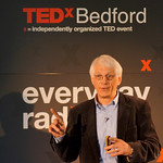 "TEDx-Bedford-david-jackson-02 <a style=""margin-left:10px; font-size:0.8em;"" href=""http://www.flickr.com/photos/98708669@N06/9254823739/"" target=""_blank"">@flickr</a>"