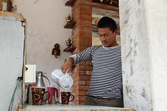 Pokhara Pour
