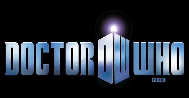 Doctor Who 12th Doctor Revealed