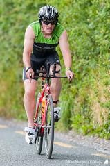 Citec Lough Rea Triathlon 2013-124 (fotod2h photography) Tags: bike swim run vodafone nationalseries kenmurphy triathlonireland fotod2hphotography triathlonirelandassuredrace loughreagalway citecloughreasprinttriathlon predatortriathlonclub