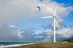 Bangui Windmills-010-IMGP9482 (IlocosNorte) Tags: travel kite tourism surf windmills kitesurfing advertisement adventure ilocos kitesurf ilocosnorte travelphotography bangui motorists intourism forthemole foradvertisement formotorists forhashlab201210 forsirmc forjimei fortolitswhale fornicole20120725 fortolits201212energy fortolitsjuly2012