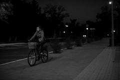 on we go (DastanHardcoreguy) Tags: light portrait film fashion 35mm vintage lens 50mm nikon soft photographer natural bokeh f14 sony turbo nikkor kazakhstan depth almaty freelance zhongyi nex afd kostanay mitakon nex6