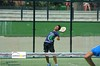 """Alexis Rosete padel 2 masculina Open Adiction Real Club Padel Marbella agosto 2013 • <a style=""""font-size:0.8em;"""" href=""""http://www.flickr.com/photos/68728055@N04/9603359559/"""" target=""""_blank"""">View on Flickr</a>"""