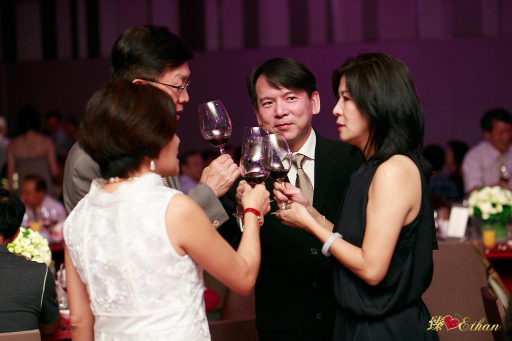 婚禮攝影,婚攝, 台北寒舍艾美,台北婚攝, Le Meridien Taipei,優質婚攝推薦, 7361