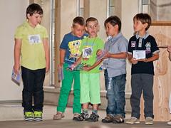_P8100285_cut (daniel kuhne) Tags: family pen kid olympus tobias schule ep1 einschulung 2013 erstklssler krankenhagen
