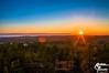 Rovaniemi Midnight Sun (Andrea  Perotti) Tags: finland rovaniemi lapland portfolio mybest midnightsun finlandia articcircle lapponia soledimezzanotte circolopolareartico