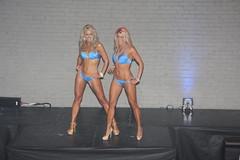 TTCSwim13_163 (steings) Tags: ttc bikini swimsuit tennesseetitans tennesseetitanscheerleaders