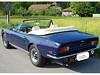 02 Aston Martin V8 Volante Persenning bbg 01