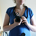 "New camera • <a style=""font-size:0.8em;"" href=""http://www.flickr.com/photos/22558684@N06/9759742406/"" target=""_blank"">View on Flickr</a>"