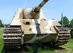 "Jagdtiger (3) • <a style=""font-size:0.8em;"" href=""http://www.flickr.com/photos/81723459@N04/9802550466/"" target=""_blank"">View on Flickr</a>"