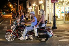 20130921 5DIII Key West Motorcycle Poker Run953 (James Scott S) Tags: life street two west bike canon scott island james chopper key ride phil florida candid rally wheels s run harley event poker motorcycle biker fl hd custom davidson rider duval 41st petersons 5diii