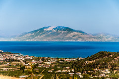Zante (stephanrudolph) Tags: landscape nikon europa europe day clear greece handheld griechenland zante zakynthos zakinthos   d700