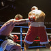 Tom Langford v Keiron Gray 011__MJJ9755