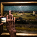 Van Gogh Museum_13