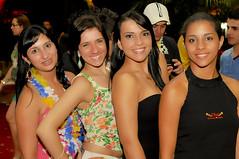casm_baile_tropical_2012_agito_sao_roque_6 (Baile Tropical) Tags: roque tropical so clube baile atltico mairinque agito sorocabana casm