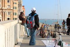 For Sale - Venice - Italy (Been Around) Tags: italien venice italy italian europa europe italia travellers eu ita venise venezia venedig europeanunion italie veneto 2013 venetien concordians thisphotorocks expressyourselfaward