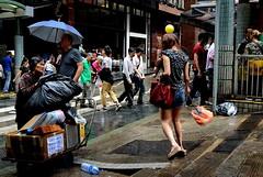 Hong Kong (香港), 10 Staunton Street (士丹頓街), April 2013 (Foooootooooos) Tags: poverty street hongkong nikon soho escalator 香港 midlevels rue hongkongisland straat pauvreté miskin armoede armut stauntonstreet straatfotografie explored photographiederue streetphotogrpahy הונגקונג hongkongescalator kemiskinan 士丹頓街 半山區 гонконг d7000 เขตบริหารพิเศษฮ่องกง هونغكونغ 蘇豪荷南 荷南美食區中環蘇豪區 10stauntonstreet stauntonswinebarandcafé