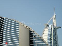 Burj Al Arab, UAE (OwaisPhotography (www.facebook.com/owaisphotos)) Tags: nikon dubai uae arab burjalarab coolpix burj burjarab p80 owaisphotography gettyimagespakistanq12012 gettyimagesmiddleeast