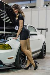 X-treme Motors Sports 2013 (Jeison Morais) Tags: girls brazil hot cars muscle models modelos police camaro porsche carros mustang corvette xtreme sparco jeison jeisonmorais xtrememotors paranamera