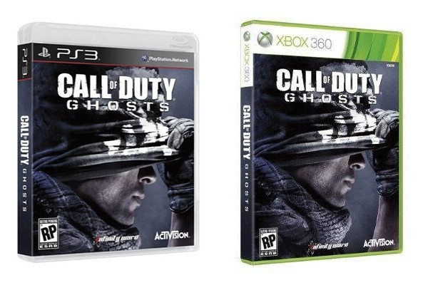 [13] [11] [05] call of duty ghosts cover