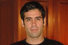 Cast change: Ismael Jordi to sing in Maria Stuarda