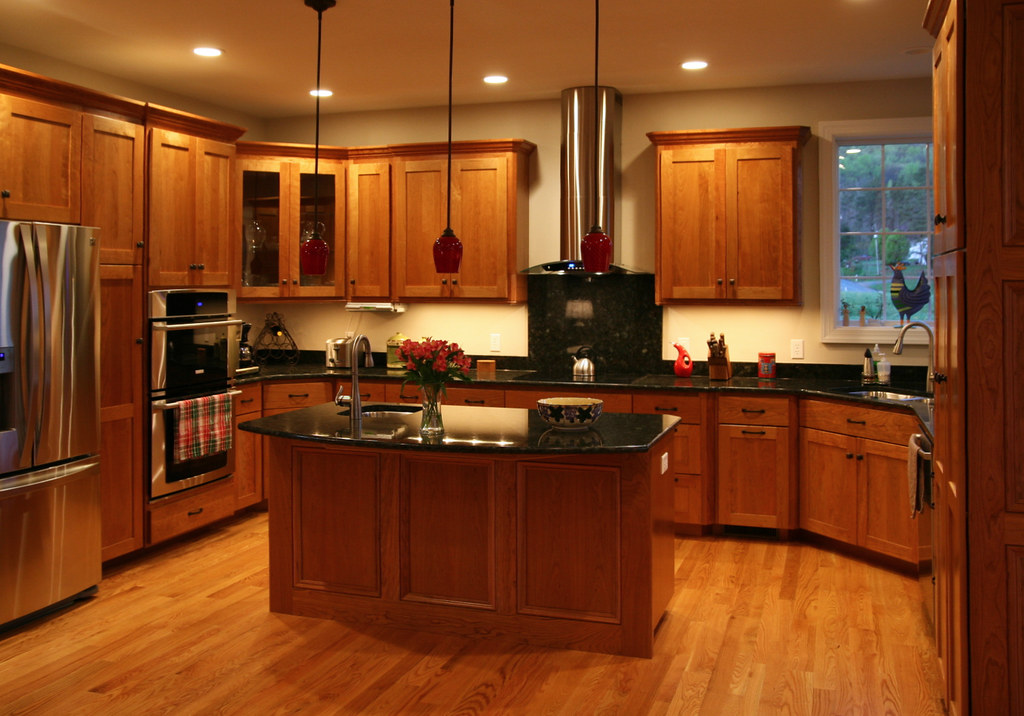 kitchen design history the world s most recently posted photos of 1217d flickr 1217
