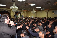 "Muharram 1435 • <a style=""font-size:0.8em;"" href=""http://www.flickr.com/photos/33983145@N07/10878716813/"" target=""_blank"">View on Flickr</a>"