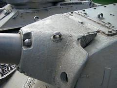 "IS-3 (47) • <a style=""font-size:0.8em;"" href=""http://www.flickr.com/photos/81723459@N04/10882303555/"" target=""_blank"">View on Flickr</a>"