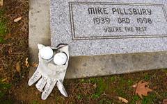 forrester cemetery (DeadManTalking) Tags: cemetery oregon forrester clackamascounty deadmantalking mikepillsbury