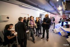 fabfest_paris_2013-222 (#fabfest) Tags: paris festival culture rosa innovation numérique rlp médias fabfest lunapalma gaîtélyrique fabfestparis2013 innovationculturelle rosalunapalma rlpmédias