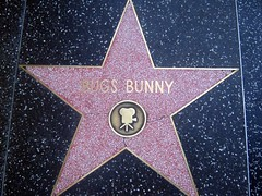 """Bugs Bunny Star • <a style=""""font-size:0.8em;"""" href=""""http://www.flickr.com/photos/109120354@N07/11047682784/"""" target=""""_blank"""">View on Flickr</a>"""