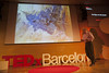 "TedXBarcelona-6269 • <a style=""font-size:0.8em;"" href=""http://www.flickr.com/photos/44625151@N03/11133052565/"" target=""_blank"">View on Flickr</a>"