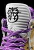 14 (阿貌) Tags: 3 wow champion sneaker wade 20 sole dynasty lining miamiheat wow2 sneakerhead solecollector nicekicks dwade sneakernews wayofwade picsole