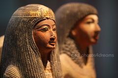 busts / egyptian museum munich (photos4dreams) Tags: museum germany munich münchen bayern deutschland bavaria exhibit exhibition egyptian ägypten schmuck museen plastiken exponate photos4dreams photos4dreamz p4d eventphotos4dreamz ägyptischesmuseummünchen