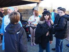 Neujahrsschwimmen 2014 (peterwoelwer) Tags: duisburg ruhrgebiet ruhrpott neujahrsschwimmen