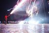 New Year's Eve (laurenlemon) Tags: california fireworks nye explosion newyears sierranevadas frozenlake 2014 icelakes sodasprings serenelakes laurenrandolph laurenlemon wwwphotolaurencom