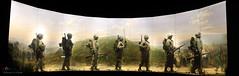 "Korea_War_Memorial_of_Korea_20140107_05 (KOREA.NET - Official page of the Republic of Korea) Tags: museum memorial silla seoul 서울 corée 한국 韓国 신라 joseon goguryeo ""war kore coréia ""republic war"" baekje 고구려 전쟁기념관 박물관 goryeo корея 용산구 고려 조선시대 korea"" ""korean 高句麗 백제 삼국시대 한국전쟁 大韩民国 首尔特别市 추모비 коан კორეა •korea ""koreanet"" quốc"" 龙山区 ""hàn ប្រទេសកូរ៉េ"