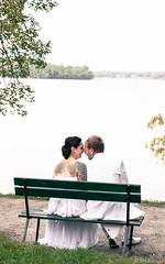 _V8I9465-2 (fotografrichard) Tags: wedding canon sdertlje brllop taxinge canon1dmark3