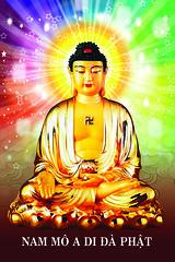A Di Da Phat 15 (NGUYN CON VNG SANH TY PHNG CC LC ) Tags: da di phat a  pht adidaphat