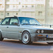 "BMW E30 • <a style=""font-size:0.8em;"" href=""http://www.flickr.com/photos/54523206@N03/11979373403/"" target=""_blank"">View on Flickr</a>"