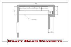"Craft-Room-1 <a style=""margin-left:10px; font-size:0.8em;"" href=""http://www.flickr.com/photos/113741062@N04/12239870866/"" target=""_blank"">@flickr</a>"