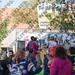 PhotosbyLito_2014-02-01-TapNRun-Bakersfield-UnEdit6581