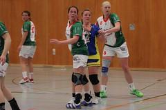 "VL2F Handball SG Überruhr 2. Frauen vs. NHC 1. Frauen 08.02.2014 077 • <a style=""font-size:0.8em;"" href=""http://www.flickr.com/photos/64442770@N03/12393313775/"" target=""_blank"">View on Flickr</a>"