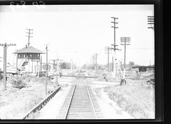 SP803 (barrigerlibrary) Tags: railroad library sp southernpacific barriger {vision}:{text}=0666 {vision}:{outdoor}=0902