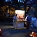 Ethiopian BBQ at Tourist Hotel, Arba Minch